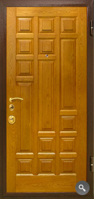 Двери из слэбов дерева в Самаре, амбарные двери, варианты